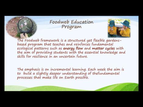 foodweb1