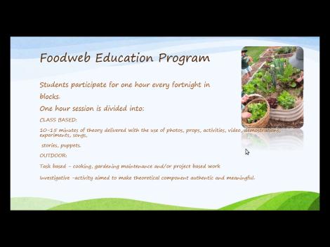 foodweb2