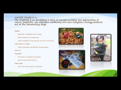 foodweb3